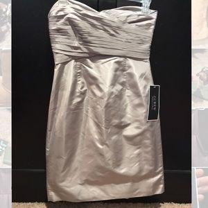 Unworm Jcrew Dress